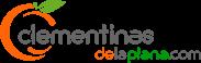 Clementinas de la Plana Blog
